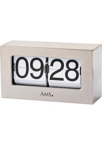 AMS Tischuhr »T1175« kaufen