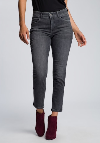MAC Slim - fit - Jeans »Melanie Pipe« kaufen