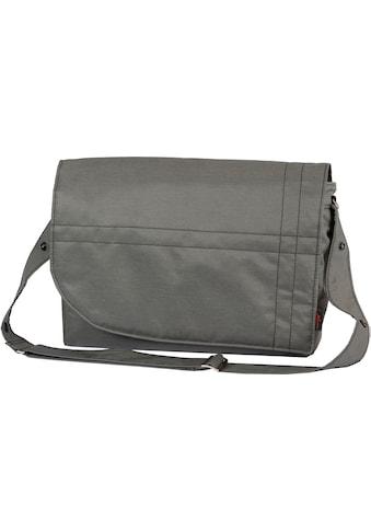 Hartan Wickeltasche »Citybag«, Made in Germany kaufen