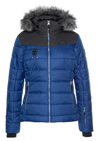 Icepeak Skijacke »PRIDIE« kaufen