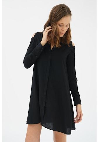 trueprodigy Partykleid »Miranda«, im Cold-Shoulder-Look kaufen