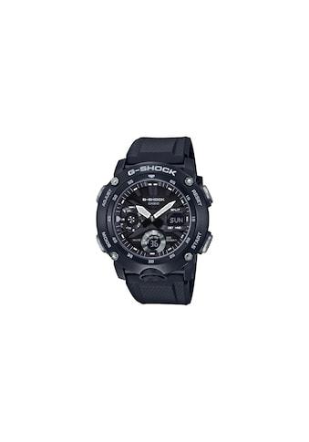 Armbanduhr, G - Shock, »CLASSIC GA - 2000S - 1AER« kaufen