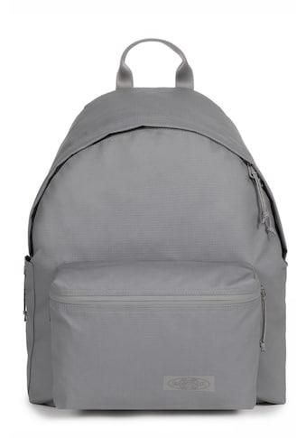 Eastpak Freizeitrucksack »PADDED PAK'R, Surfaced Sizzling«, enthält recyceltes... kaufen