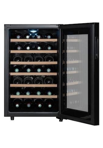 Weinkühlschrank »Climadiff CC28«, für 110 Standardflaschen á 075l kaufen