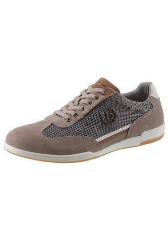 bugatti Slip - On Sneaker »Solar Exko« kaufen