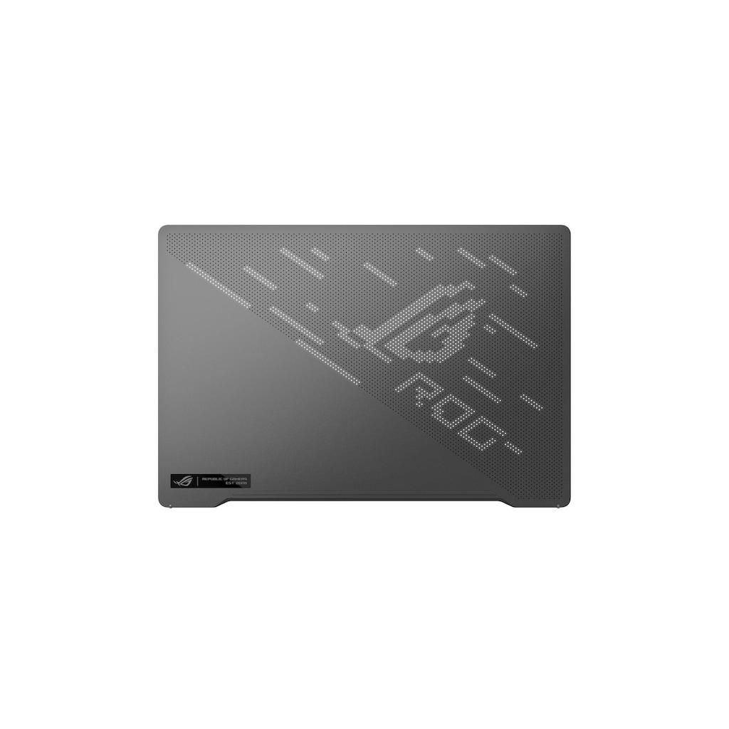 Asus Notebook »ROG Zephyrus G14 GA401IV-HA193T«, ( 1000 GB SSD)