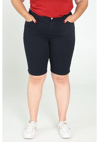 Paprika Shorts kaufen