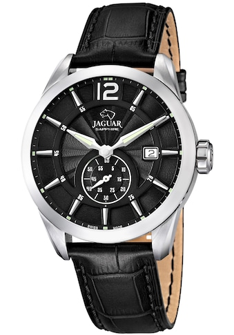 Jaguar Schweizer Uhr »Acamar, J663/4« kaufen