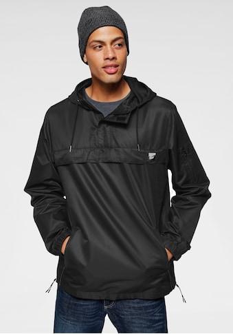 Ocean Sportswear Windbreaker, für die Übergangszeit kaufen