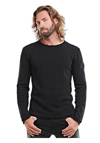 emilio adani Sweatshirt kaufen