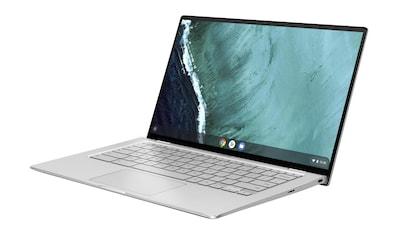 Asus Notebook »Flip C434TA-AI0207«, (Intel Core i5 \r\n 8 GB HDD 128 GB SSD) kaufen