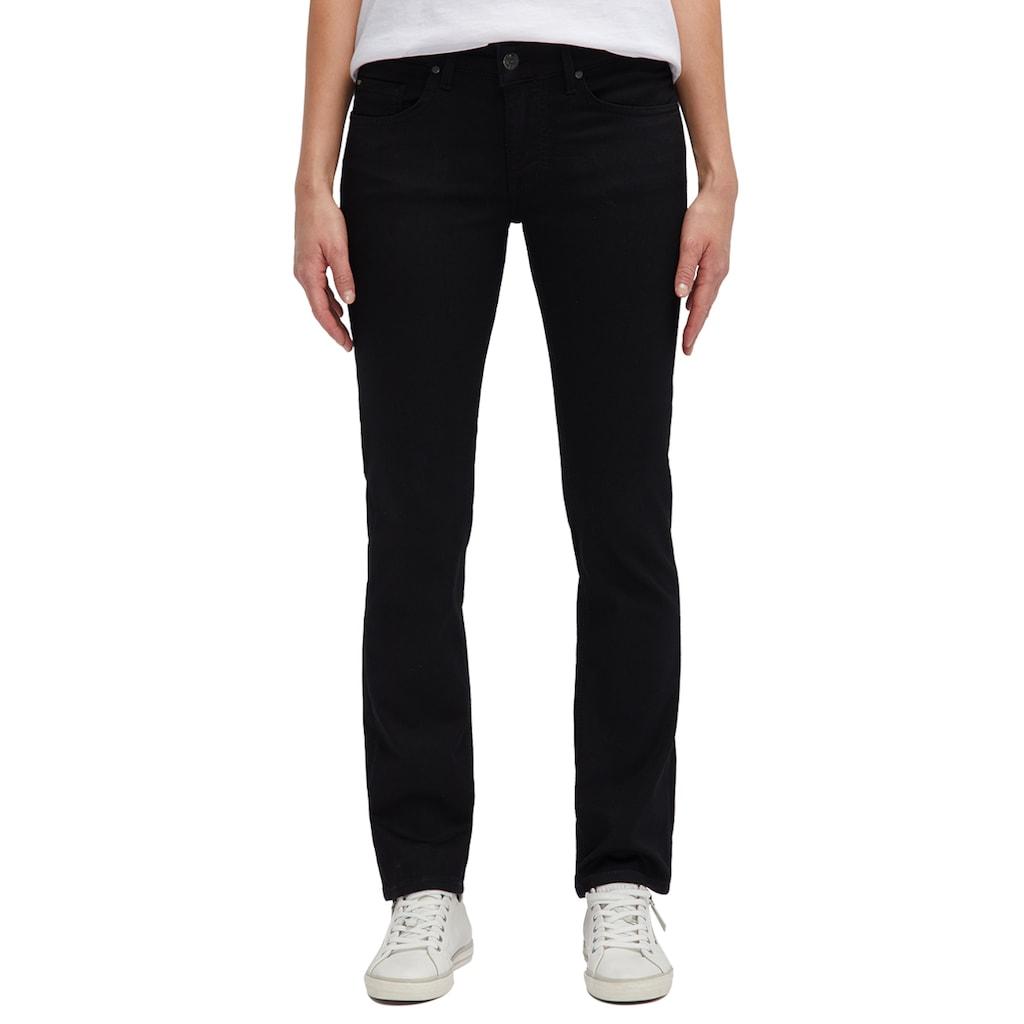 MUSTANG 5-Pocket-Jeans »Julia«