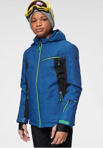Killtec Skijacke »JEDD« kaufen