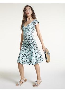 228521b8892b2d Ashley Brooke Kleider online kaufen im Jelmoli-Versand