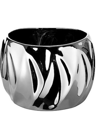 Fink Übertopf »DALIA«, (1 St.), dekorativer Blumentopf, aus Keramik, in verschiedenen... kaufen