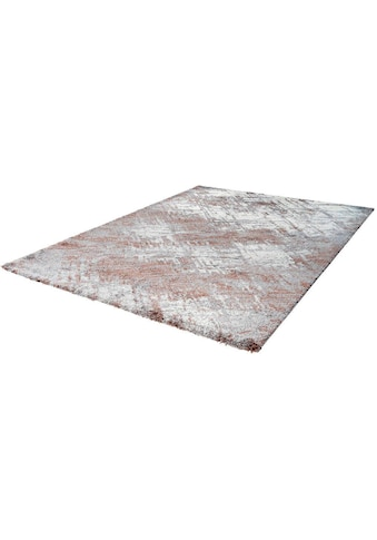LALEE Teppich »Harmony 401«, rechteckig, 22 mm Höhe, Wohnzimmer kaufen