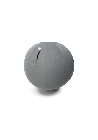 Sitzball »Sova Ash, Ø 60-65 cm« kaufen