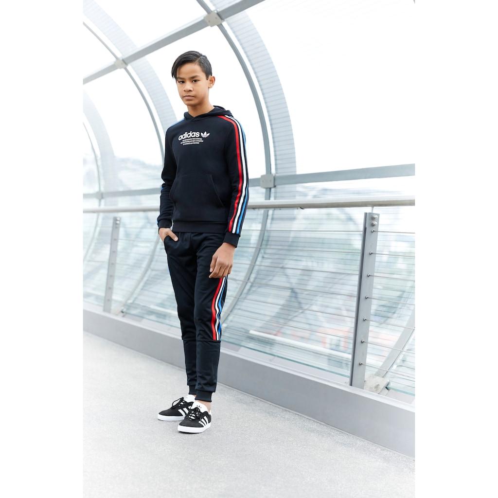 adidas Originals Trainingshose »ADICOLOR«
