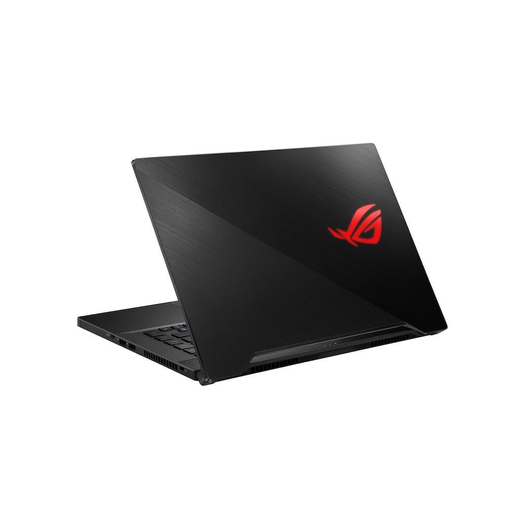 Asus Notebook »Zephyrus M15 GU502LW-AZ081T«, ( 1000 GB SSD)