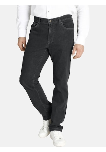 Charles Colby 5-Pocket-Jeans »DUKE LINOEL«, flexibles High Stretch kaufen