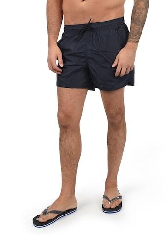 Blend Shorts »20710284«, kurze Badehose kaufen