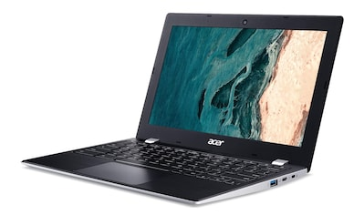 Acer Notebook »Chromebook 311 ( CB311-9H-C86S)«, ( 32 GB SSD) kaufen