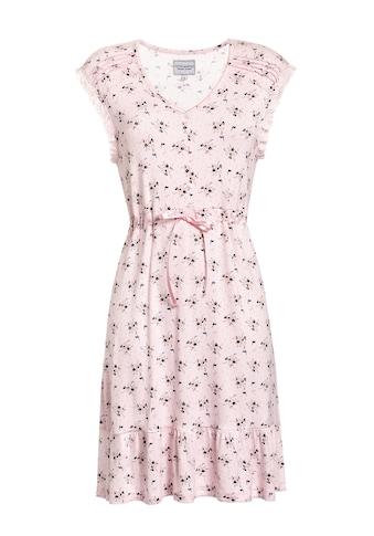 Vive Maria Nachthemd »Souvenir D´Amour« kaufen