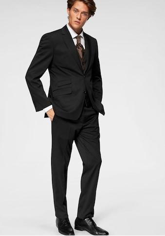 Class International Anzug 4 - teilig kaufen