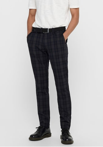 ONLY & SONS Chinohose »MARK PANT« kaufen