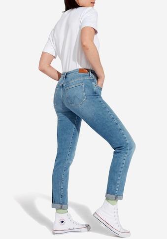 Wrangler Slim - fit - Jeans kaufen
