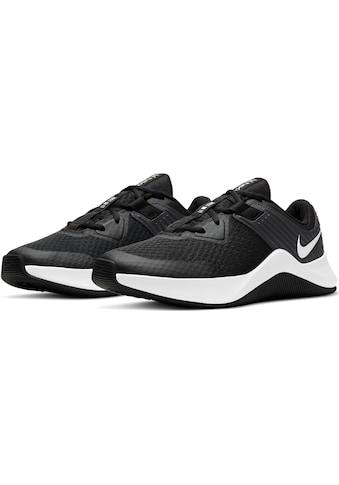 Nike Fitnessschuh »MC TRAINER« kaufen