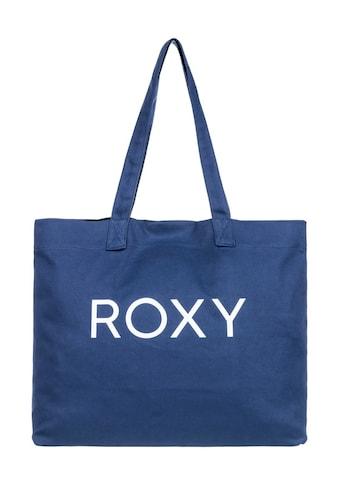 Roxy Schultertasche »Go For It« kaufen