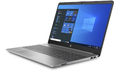 HP Notebook »3Z689ES«, (\r\n 256 GB SSD) kaufen