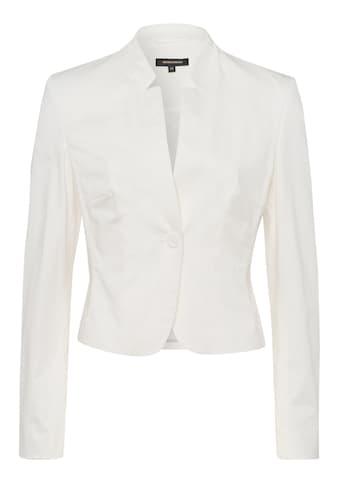 MORE&MORE Short Blazer Active kaufen