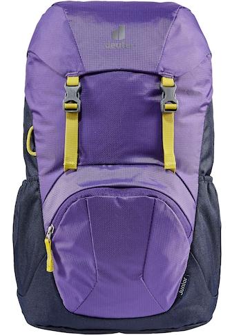Deuter Daypack »JUNIOR« kaufen