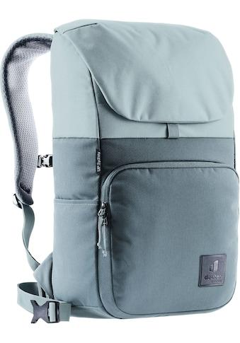Deuter Daypack »UP SYDNEY« kaufen