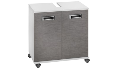 Schildmeyer Waschbeckenunterschrank »Cadi« kaufen