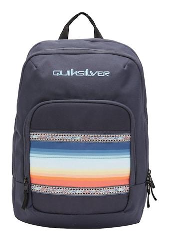 Quiksilver Sportrucksack »Burst 24L« kaufen