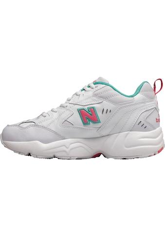 New Balance Sneaker »WX 608« kaufen