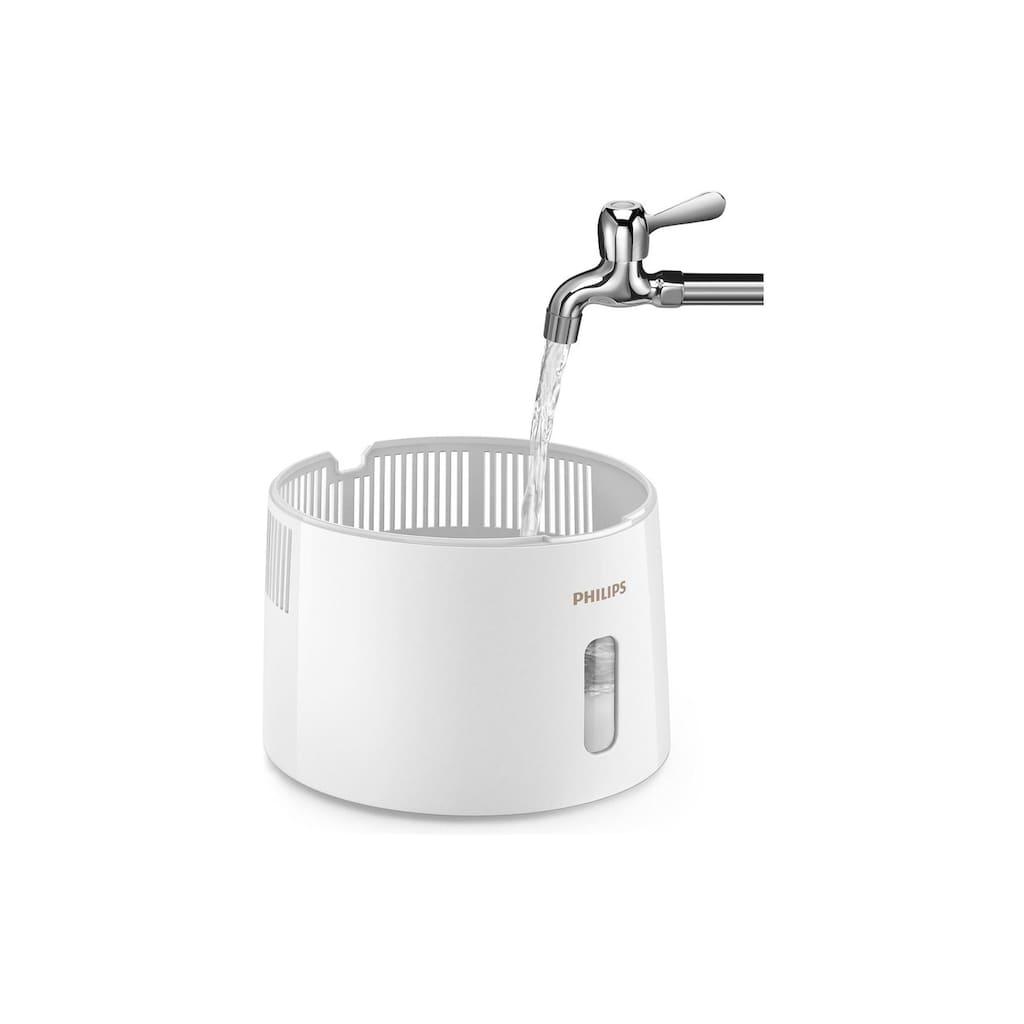 Philips Luftbefeuchter »HU3916/10«, 3 l Wassertank