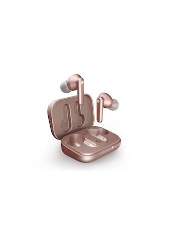 Urbanista wireless In-Ear-Kopfhörer »London Rose-Goldfarben« kaufen