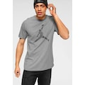 Jordan T-Shirt »Jordan Jumpman Men's T-Shirt«