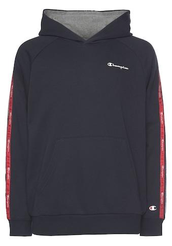 Champion Kapuzensweatshirt kaufen
