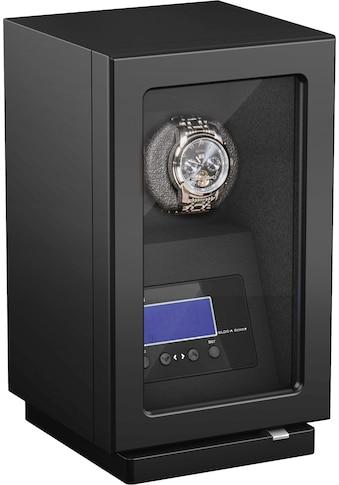 Boxy Uhrenbeweger »Boxy BLDC für 1 Uhr, 309419« kaufen