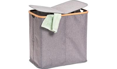 Zeller Present Wäschesortierer kaufen