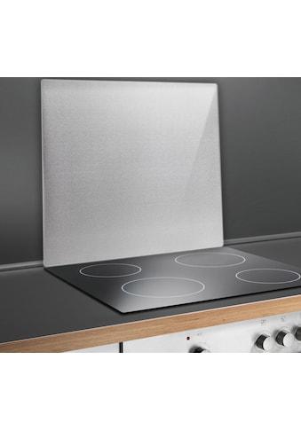 WENKO Küchenrückwand, mit doppelseitigen Klebepads kaufen