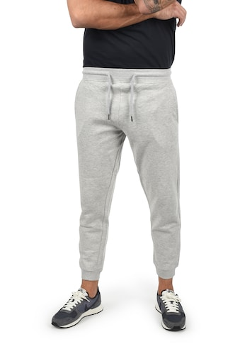 Solid Jogginghose »21104119«, lange Sweatpants kaufen