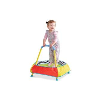 Trampolin, Worlds Apart, »Kid Active Durchmesser: 30 cm« kaufen