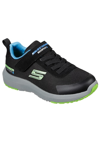 Skechers Kids Sneaker »DYNAMIC TREAD« kaufen