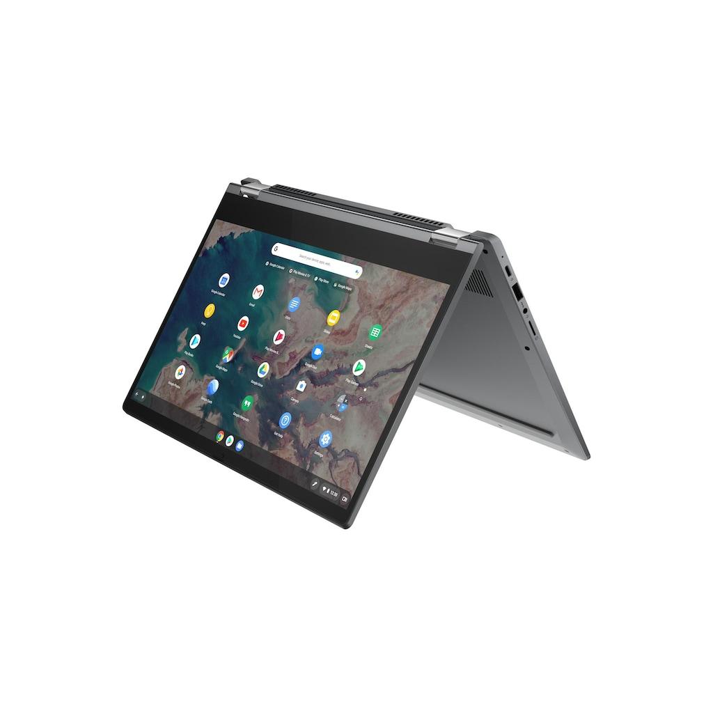 Lenovo Notebook »IdeaPad Flex 5 CB 13IML05«, ( )